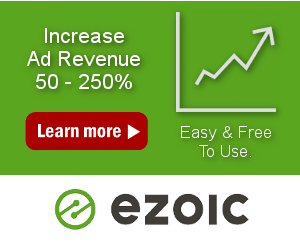 ezoic-review-2017-google-certified