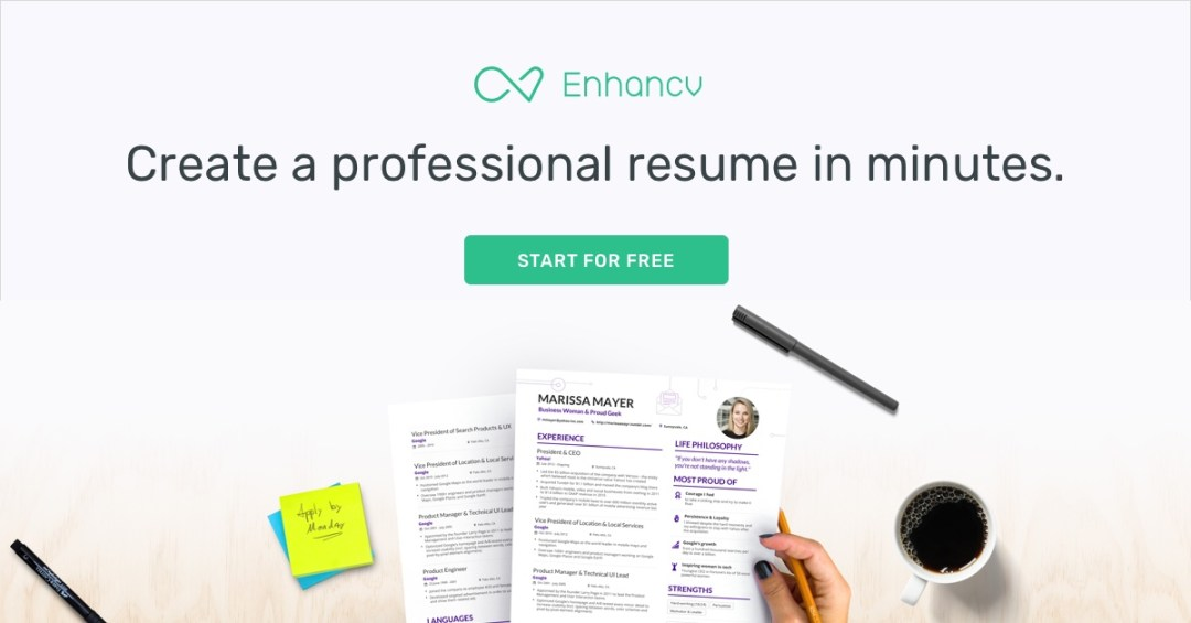 For More Tips On Building A Job Resume Check Out This Post 23 Writing To Create The Perfect In 2017 Take Your
