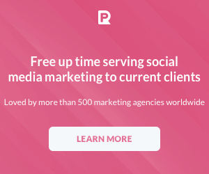 Promorepublic for Freelancers