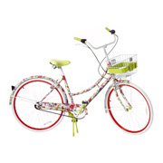 Picture of Alice + Olivia Bike