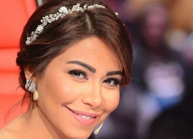 Tayyar Org شيرين لزوجها إنزل يا جميل عالساحة