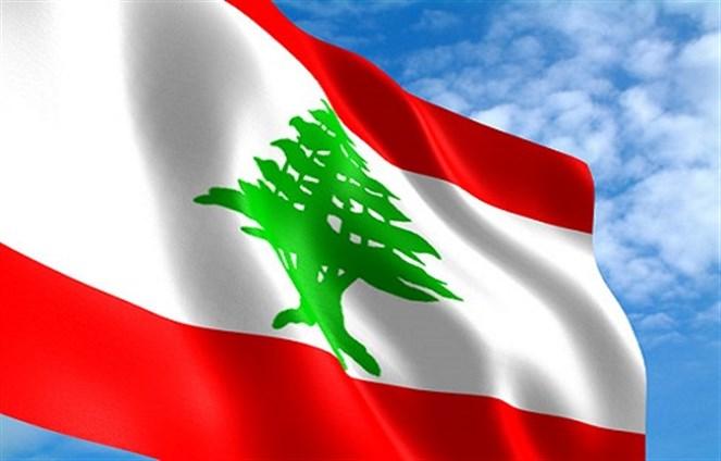 Reuters: Lebanon debt plan may need 70% haircut, 50% currency drop, Capital Economics estimates 1