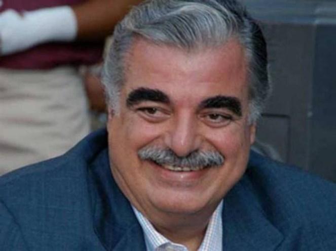 وزير سابق: رفيق الحريري تكفل بدراستي في الخارج! 1