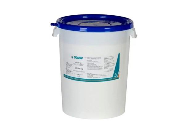 Клей поливинилацетатный LIGNUM 303.7, 28кг, (1 комп. -D3 ...