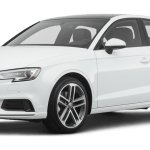 2020 Audi A3 Prices Incentives Truecar