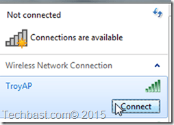 View Available Networks_2015-06-01_15-39-15