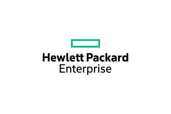 Visio Stencil for HPE Switch Update-01-2019