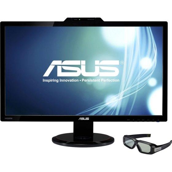 Monitorul ASUS VG278H 3D