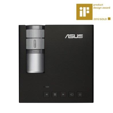 PR ASUS P1
