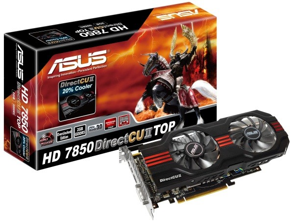 asus_hd_7850_directcu_ii_top_graphics_card_with_box