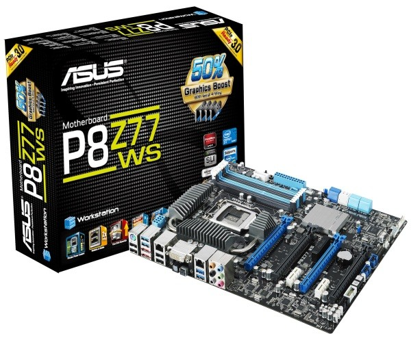 asus_p8z77_ws_motherboard_with_box