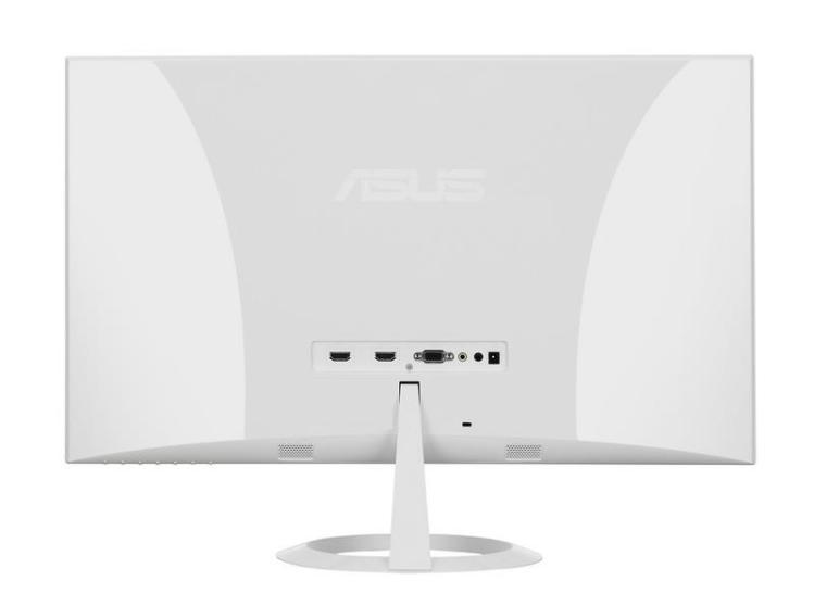 ASUS-VX238H-2