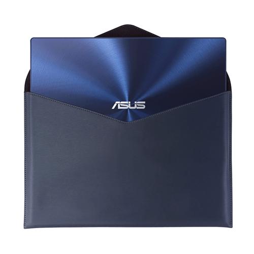 Zenbook UX301LA Plic