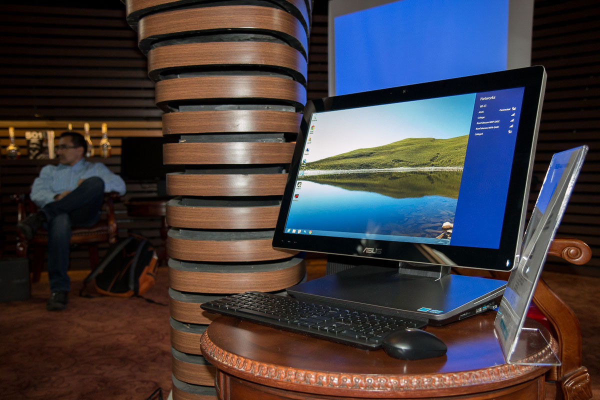 asus-all-in-one-16-aprilie-2014-35