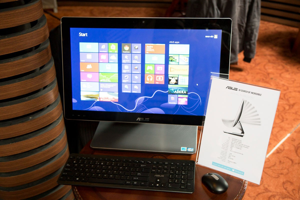 asus-all-in-one-16-aprilie-2014-38