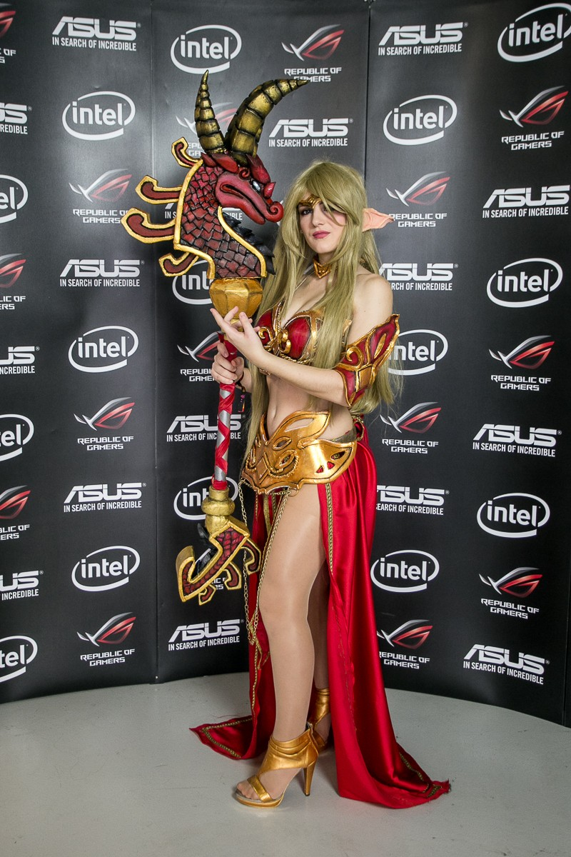 asus-dhcj2015-cosplay-0834