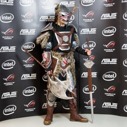asus-dhcj2015-cosplay-1171