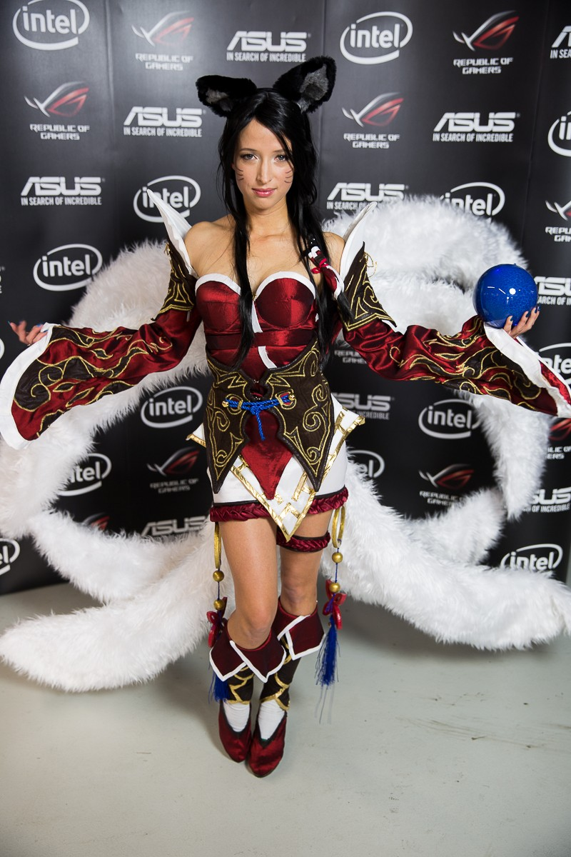 asus-dhcj2015-cosplay-1189