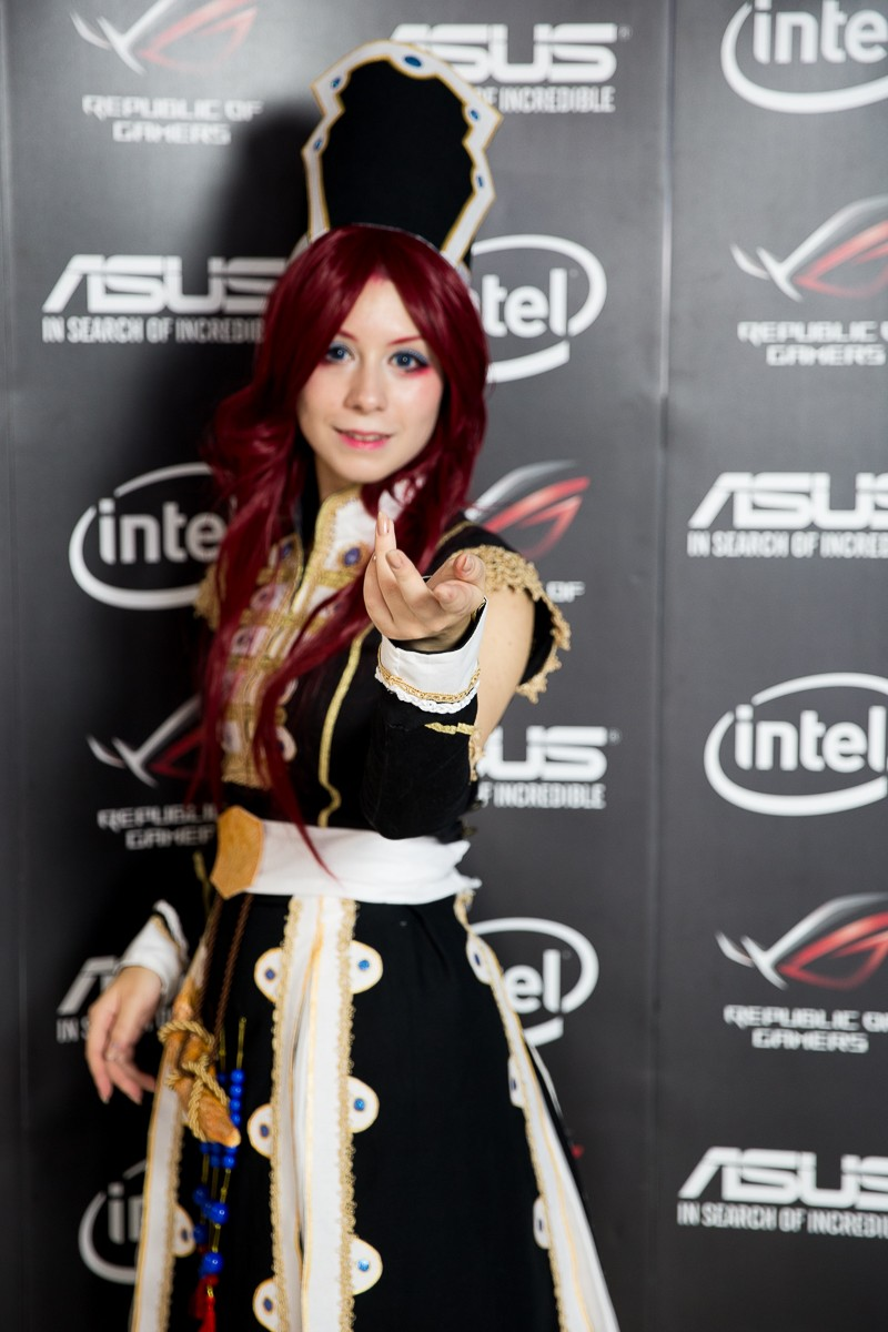 asus-dhcj2015-cosplay-1195
