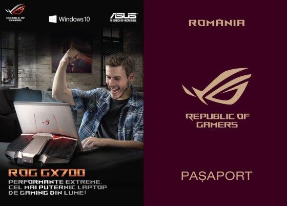 pasaport aprob-01
