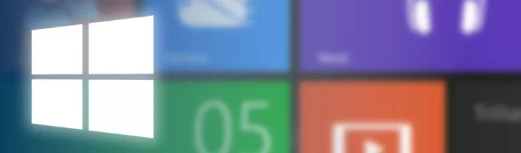 Windows 8 Tricks, Tips and Shortcuts