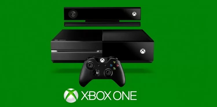 Xbox One: Entertainment Hub First, Gaming Console Second -- But Could It Disrupt TV?