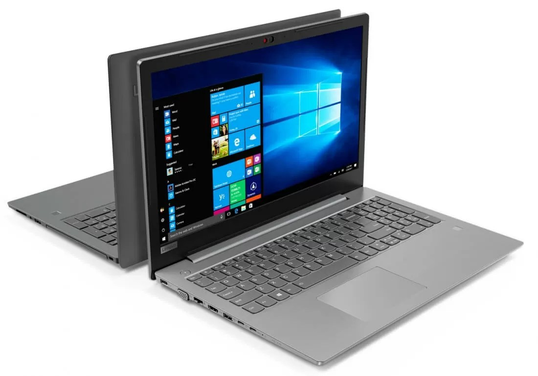 Lenovo V330 15.6-inch Reviews - TechSpot