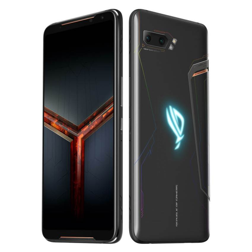 Image result for asus rog phone 2""