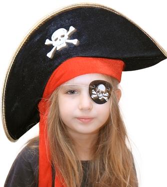 https://i1.wp.com/static.techspot.com/images/teaser/pirate-girl.jpg