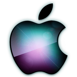 All of these things combined make the yummiest dessert around. Apple Mac Os X Update 10 13 5 Download Techspot