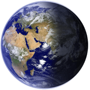 Downloads  C2 B7 Miscellaneous Earthtime
