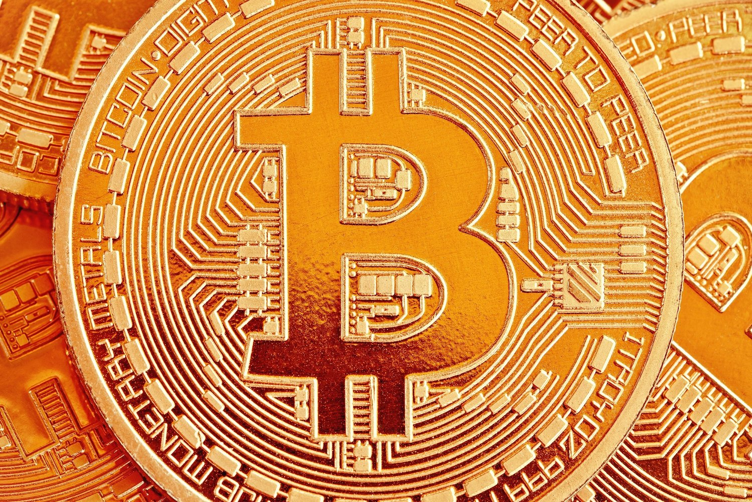 Chinas Bitcoin Miners Would Still Make Money Even If Its