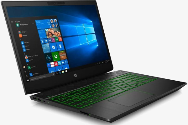 Game on a budget with HP's latest Pavilion Gaming PCs ...