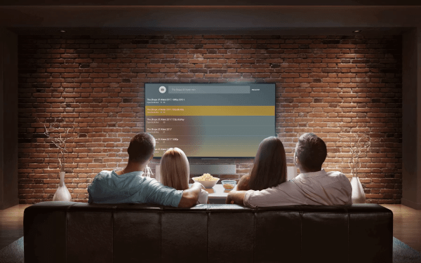 Plex is working to bring in ad-supported movies and revamp ...