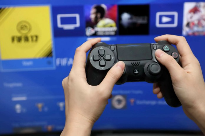 Sony Launches State Of Play Livestream For News On Upcoming Games Techspot