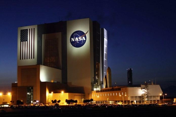 nasa  NASA seleciona 11 empresas para trabalhar em novas aterrissagens na Lua 2019 05 18 image 4