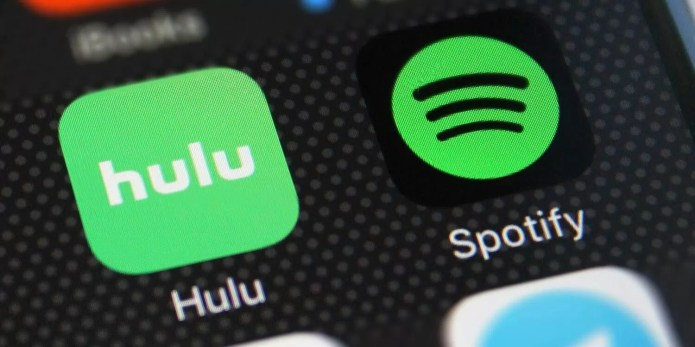 Hulu Now Lets Subscribers Download Shows And Movies For Offline Viewing Techspot