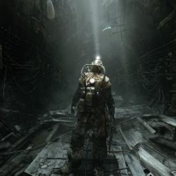 GOG is giving away a free copy of Metro: Last LightRedux