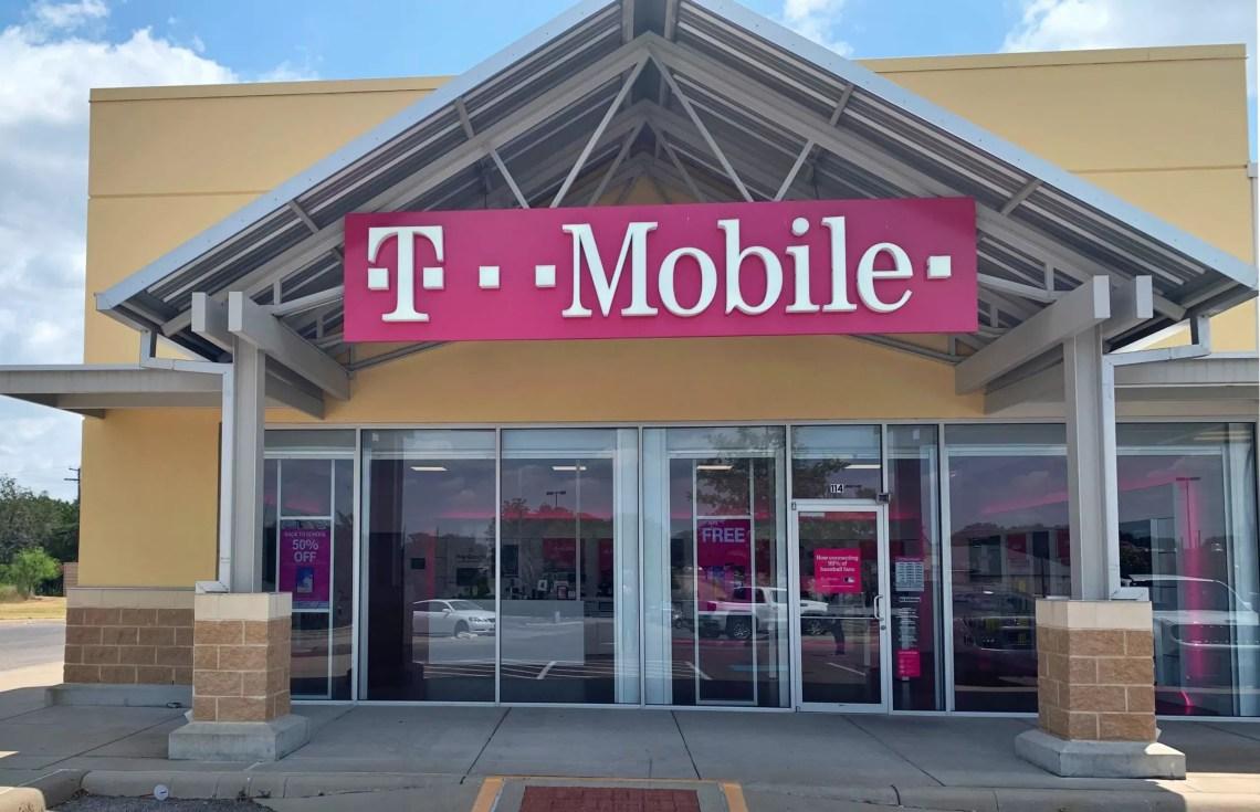 California utility regulators rule T-Mobile misled them during testimony over Sprint merger