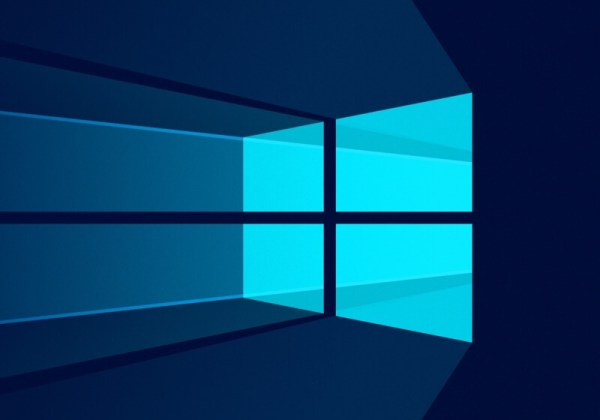 Windows 10 getting better update options, less surprise ...