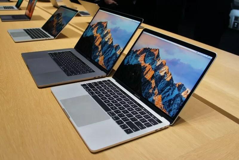 1 Microsoft 2 Laptop