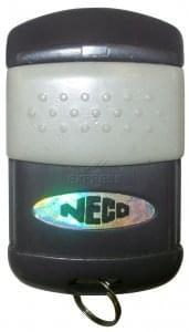 remote shutter roller NECO MK1?resize\\\=171%2C300 neco mk1 wiring diagram neco mk1 wiring diagram \u2022 edmiracle co  at webbmarketing.co