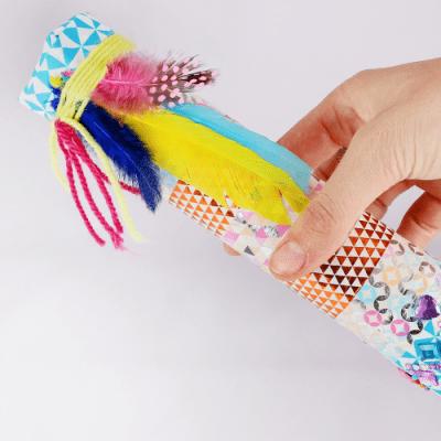 objets loisirs creatifs tete a modeler