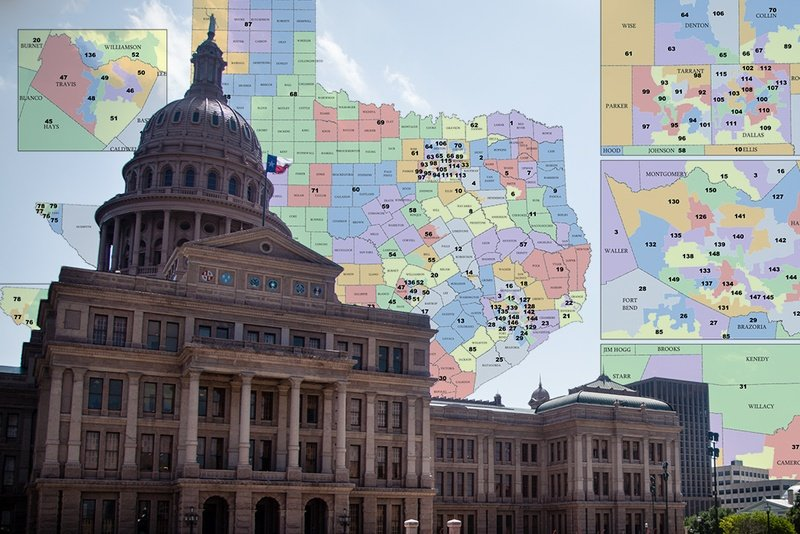 https://i1.wp.com/static.texastribune.org/media/images/2014/04/29/Redistricting-Capitol_1_jpg_800x1000_q100.jpg?ssl=1