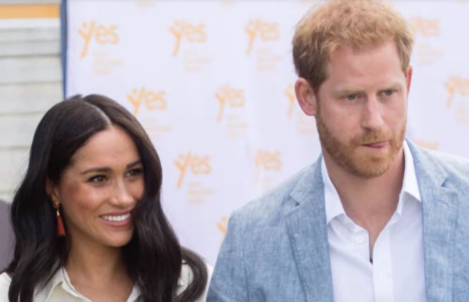 This image has an empty alt attribute; its file name is harry-meghan-2.jpg