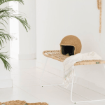 Best Furniture Stores In Singapore Our Hand Picked List Honeycombers