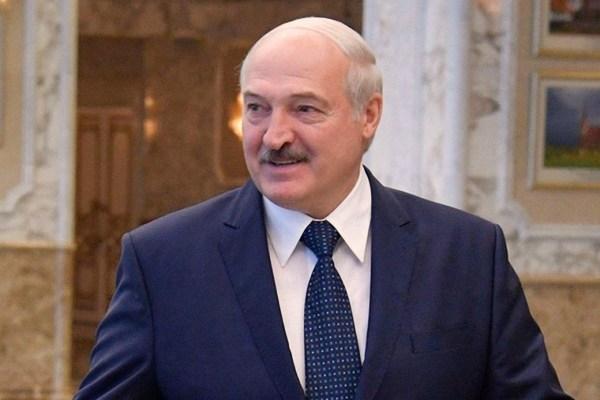 Как пройдет встреча Лукашенко с Путиным - VTimes