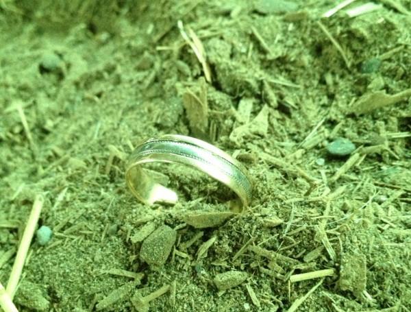 Doug's Ring