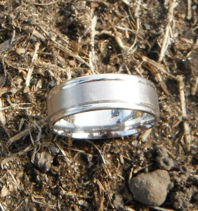 wg ring