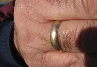 Stan's Ring